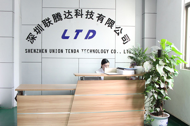 Shenzhen Union Tenda Technology Co., Ltd